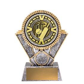 Cricket Trophy SV210B - Trophy Land