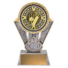 Cricket Trophy SV210C - Trophy Land