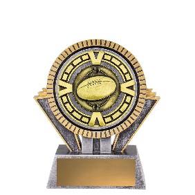 A F L Trophy SV212A - Trophy Land