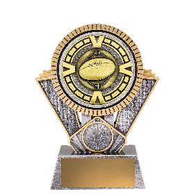 A F L Trophy SV212B - Trophy Land