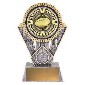 A F L Trophy SV212C - Trophy Land