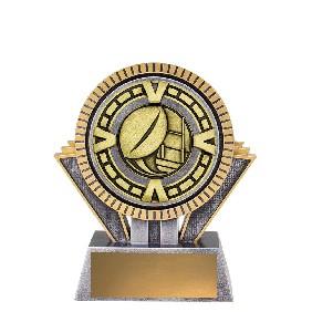 N R L Trophy SV213A - Trophy Land