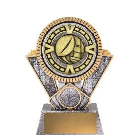 N R L Trophy SV213B - Trophy Land