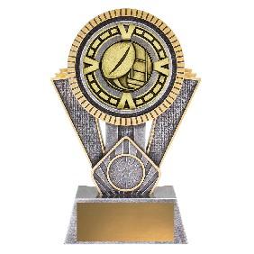 N R L Trophy SV213C - Trophy Land