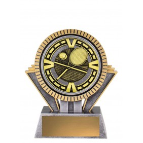 Tennis Trophy SV218A - Trophy Land