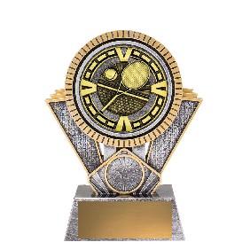 Tennis Trophy SV218B - Trophy Land