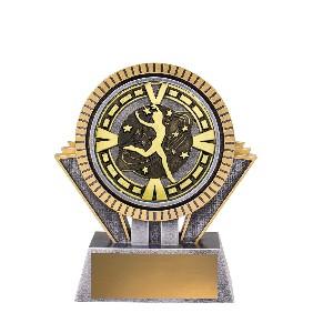 Dance Trophy SV232A - Trophy Land