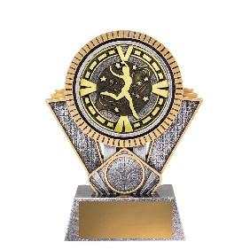 Dance Trophy SV232B - Trophy Land