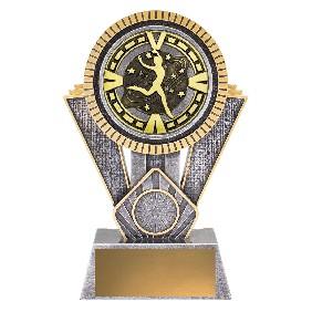 Dance Trophy SV232C - Trophy Land