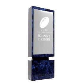 Budget Awards TC2BM - Trophy Land