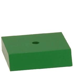 TG131 Product Image