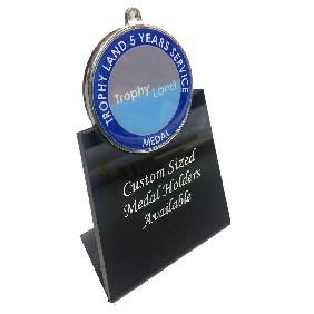 Medal Boxes TL-MH - Trophy Land