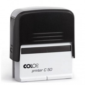 Self Inking Stamps TL-Stamp-C50 - Trophy Land