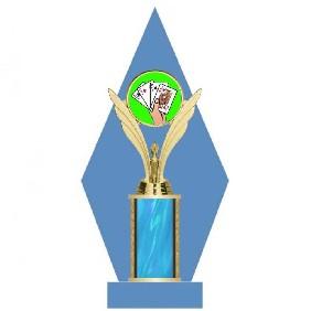 Cards Trophy TL008-010 - Trophy Land