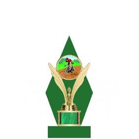 Cycling Trophy TL013-008 - Trophy Land