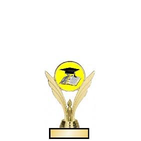Education Trophy TL016-001 - Trophy Land