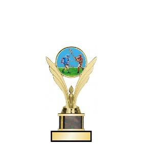 Lacrosse Trophy TL027-002 - Trophy Land