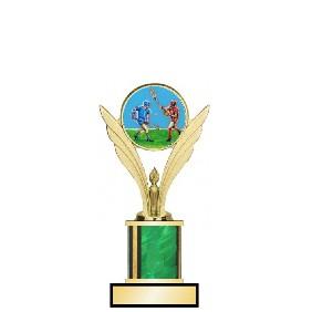 Lacrosse Trophy TL027-003 - Trophy Land