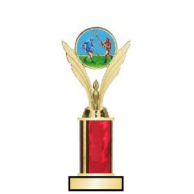 Lacrosse Trophy TL027-004 - Trophy Land