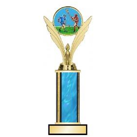 Lacrosse Trophy TL027-005 - Trophy Land