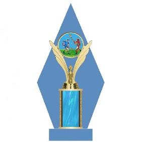 Lacrosse Trophy TL027-010 - Trophy Land