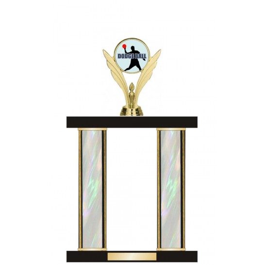 TL028-006 - Trophy Land