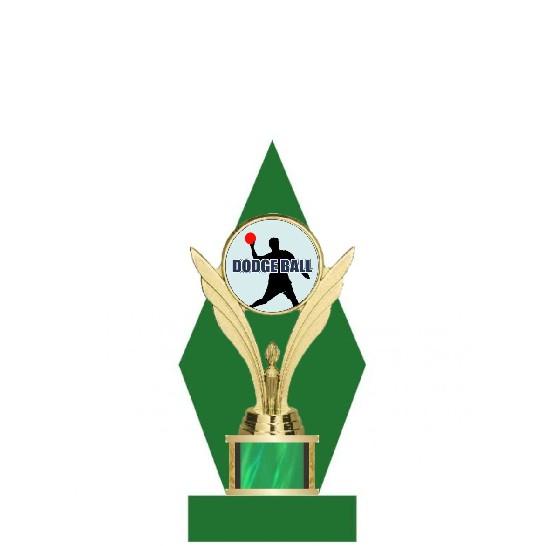 TL028-008 - Trophy Land