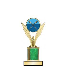 Watersports Trophy TL034-003 - Trophy Land