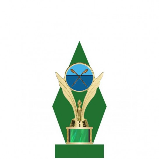 TL034-008 - Trophy Land