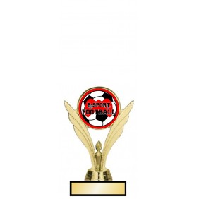 Console Gaming Trophy TL035-011 - Trophy Land