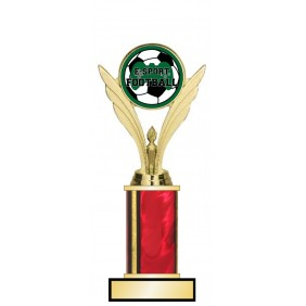 Console Gaming Trophy TL035-014 - Trophy Land