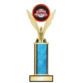Console Gaming Trophy TL035-015 - Trophy Land