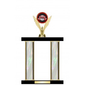 Console Gaming Trophy TL035-016 - Trophy Land