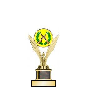 Shooting Trophy TL038-002 - Trophy Land