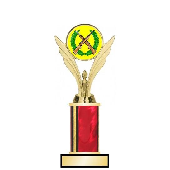 TL038-004 - Trophy Land
