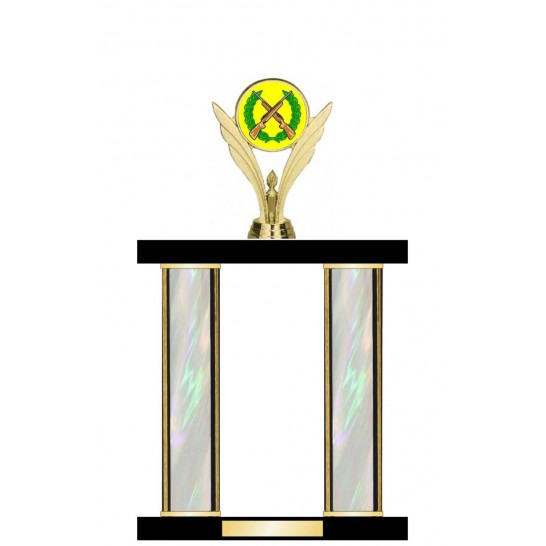 TL038-006 - Trophy Land