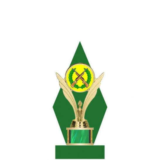 TL038-008 - Trophy Land