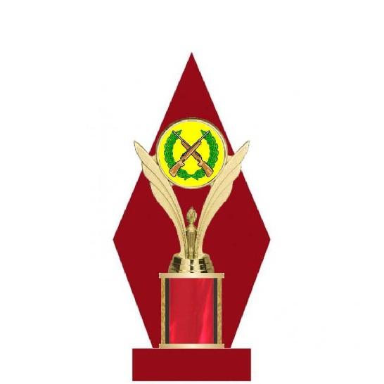 TL038-009 - Trophy Land