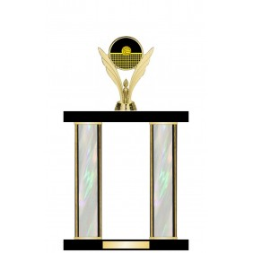 Volleyball Trophy TL050-006 - Trophy Land
