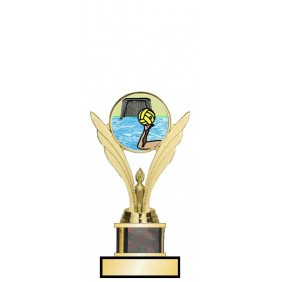 Waterpolo Trophy TL051-002 - Trophy Land