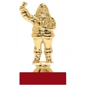 Christmas Trophy TL10-001 - Trophy Land