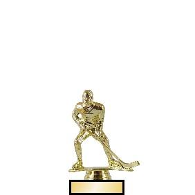 Ice Hockey Trophy TL21-001 - Trophy Land