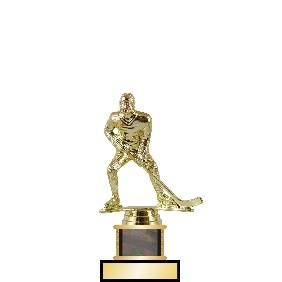 Ice Hockey Trophy TL21-002 - Trophy Land
