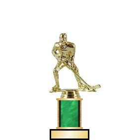 Ice Hockey Trophy TL21-003 - Trophy Land