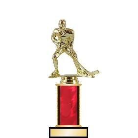 Ice Hockey Trophy TL21-004 - Trophy Land