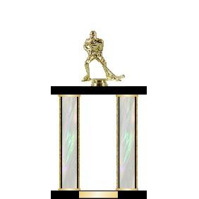 Ice Hockey Trophy TL21-006 - Trophy Land