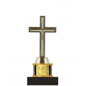Religion Trophy TL30-001 - Trophy Land