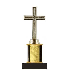 Religion Trophy TL30-002 - Trophy Land