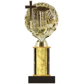 Religion Trophy TL30-006 - Trophy Land