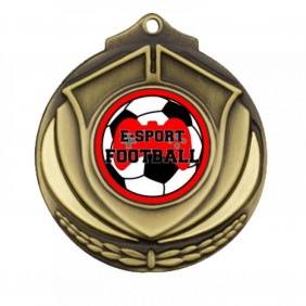 Console Gaming Medal TLM-M431G-ESF2 - Trophy Land